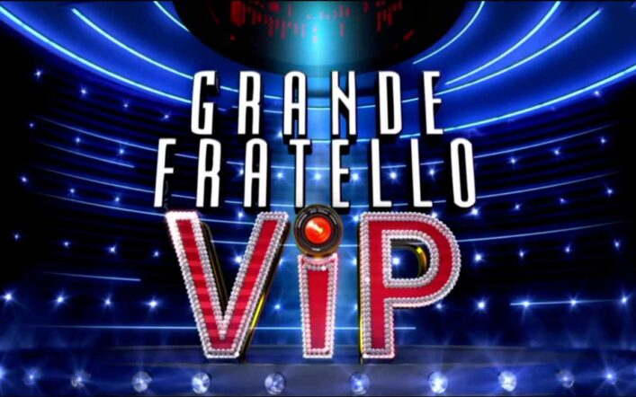 Grande Fratello Vip, le news dell'ultim'ora dalla puntata di ieri sera: l'eliminato e la sfida per la finale
