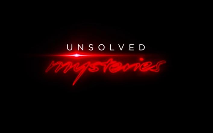 Unsolved Mysteries Volume 2: trama, cast, trailer, data uscita su Netflix