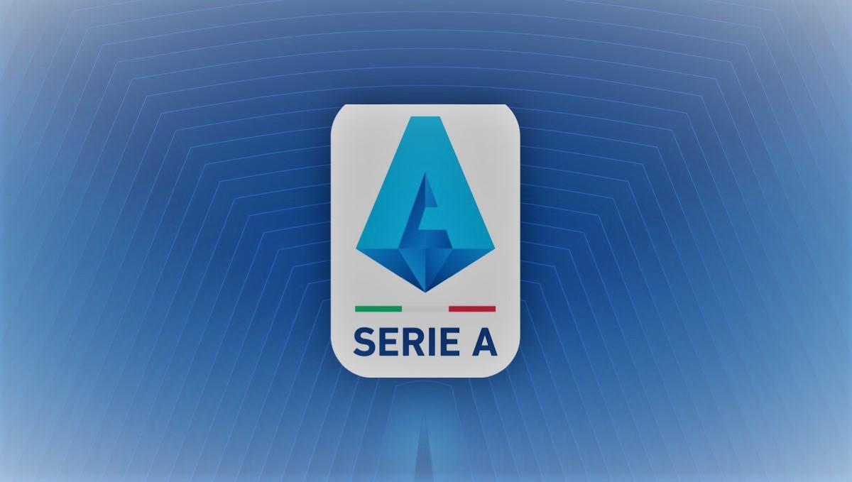 Calendario Serie A 2020/2021: quando e dove vedere le partite su SKY e DAZN