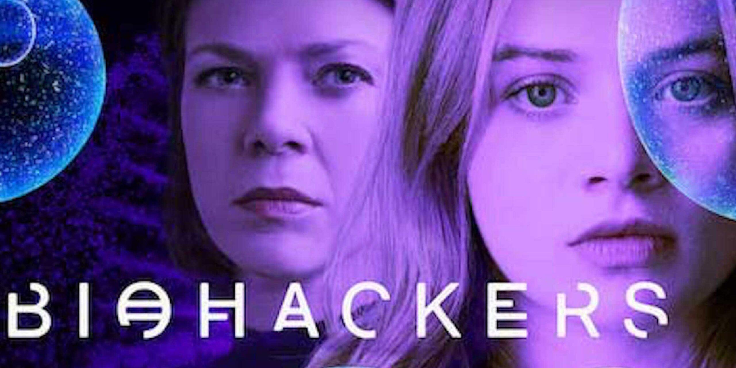 Biohackers: trama, cast, trailer, data uscita su Netflix