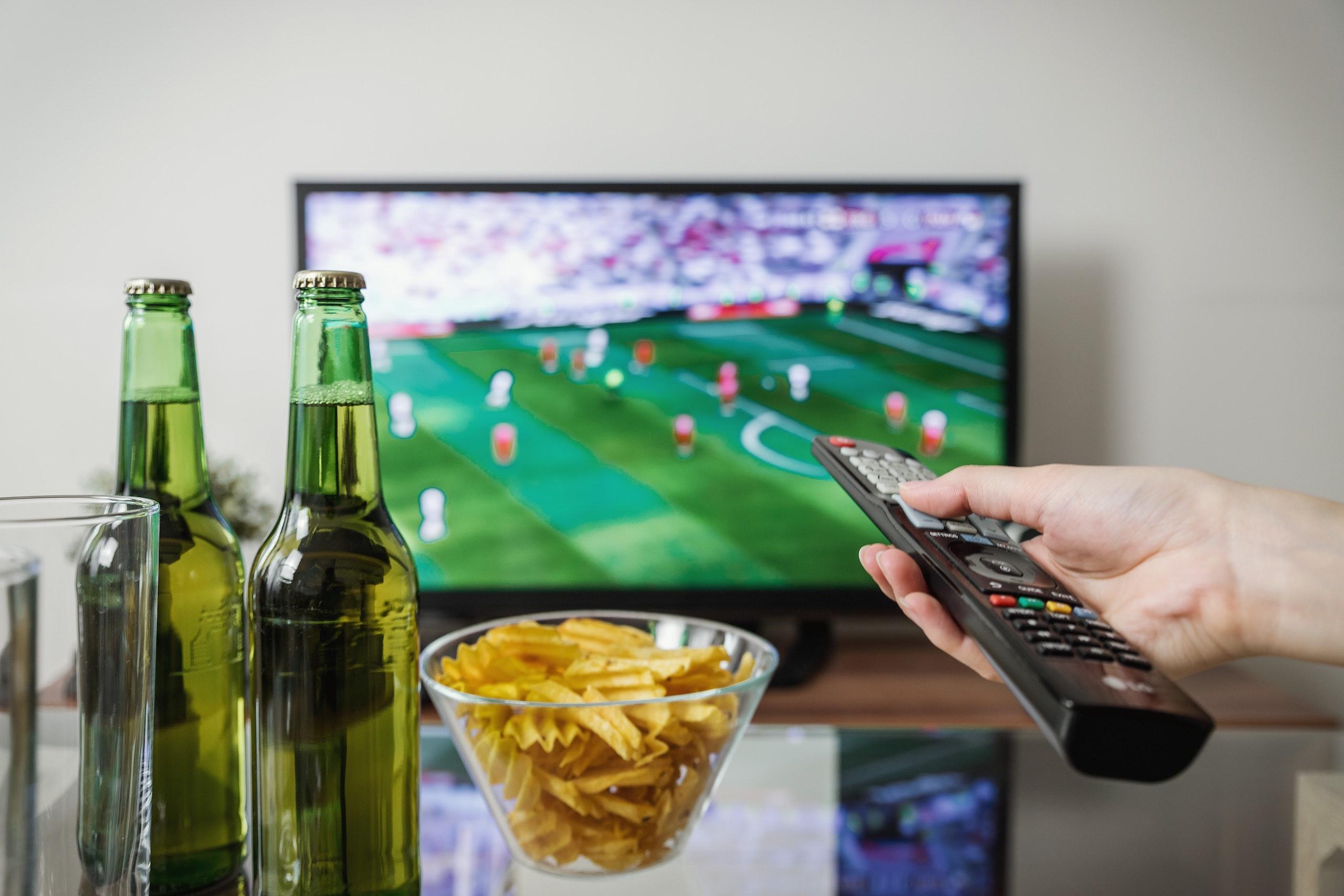 Come vedere tutta la Serie A 2020/2021 in Streaming e TV