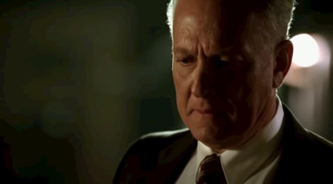 CSI revival si farà? Arrivano le prime indiscrezioni sui nuovi personaggi