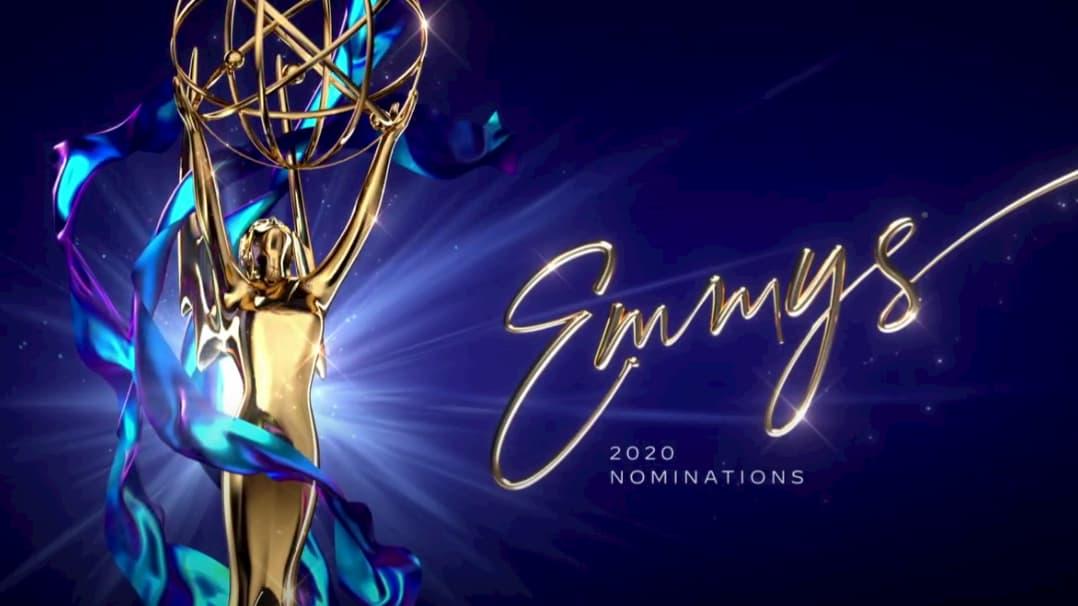 Emmy Awards 2020: tutte le nomination, format rivoluzionato