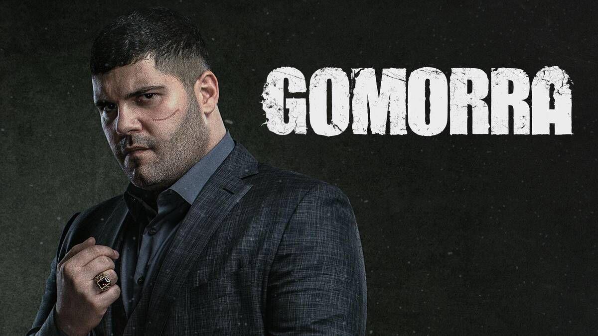 Gomorra 5: trama, cast, trailer, data uscita su Sky
