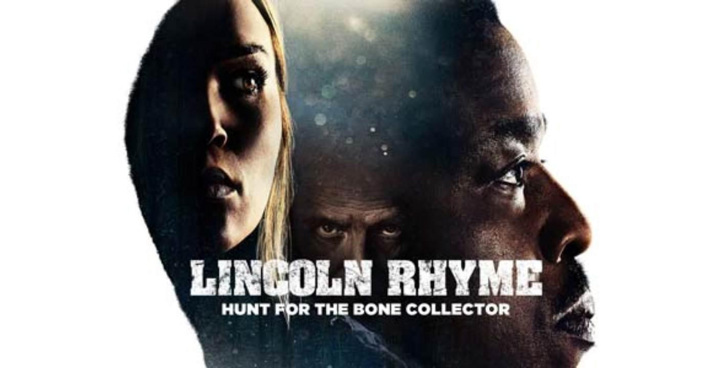 Lincoln Rhyme – Caccia al collezionista di ossa: trama, cast, trailer, data uscita in Italia