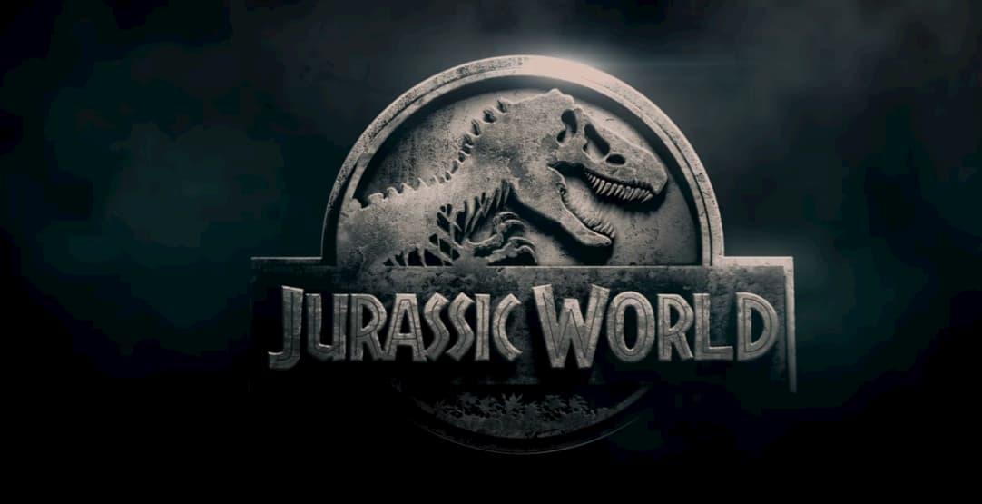 Come il coronavirus ha trasformato il set di Jurassic World 3