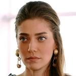 Leyla (DayDreamer)