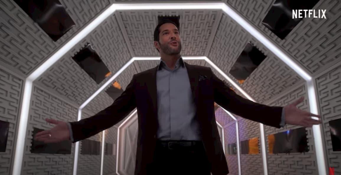 Lucifer 5, nuovi episodi in arrivo: dove eravamo rimasti?