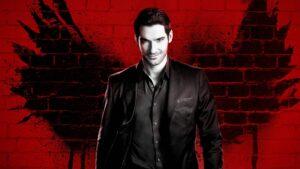 Lucifer 6