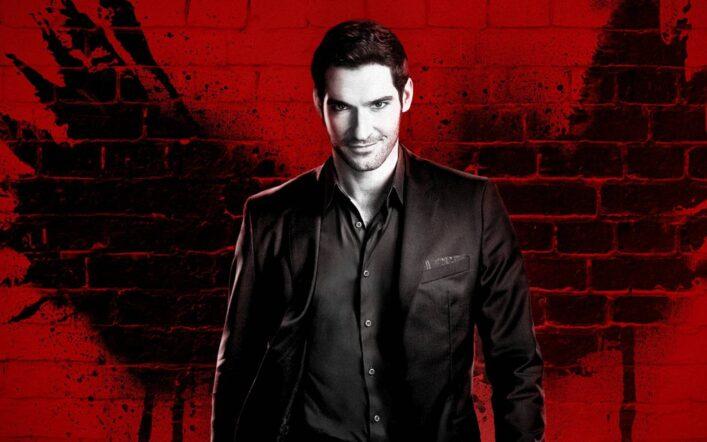 Lucifer 6 rivoluziona i piani degli showrunner, la confessione di Ildy Modrovich