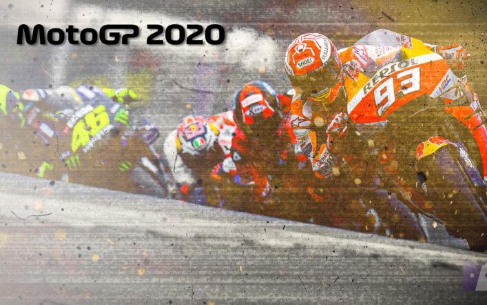 Come vedere la MotoGP 2020 in TV e streaming