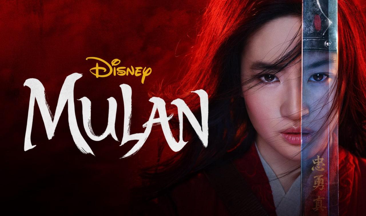 Mulan su Disney+, ecco quando sarà disponibile per tutti gli abbonati