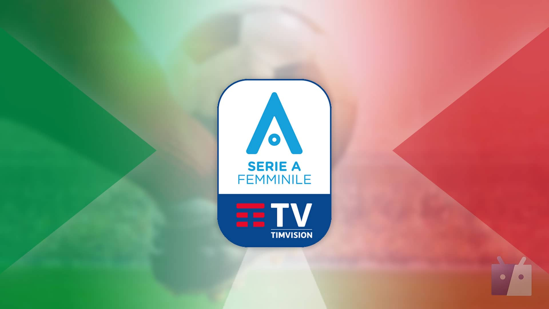 Dove vedere la partita tra Inter e Sassuolo in TV e streaming