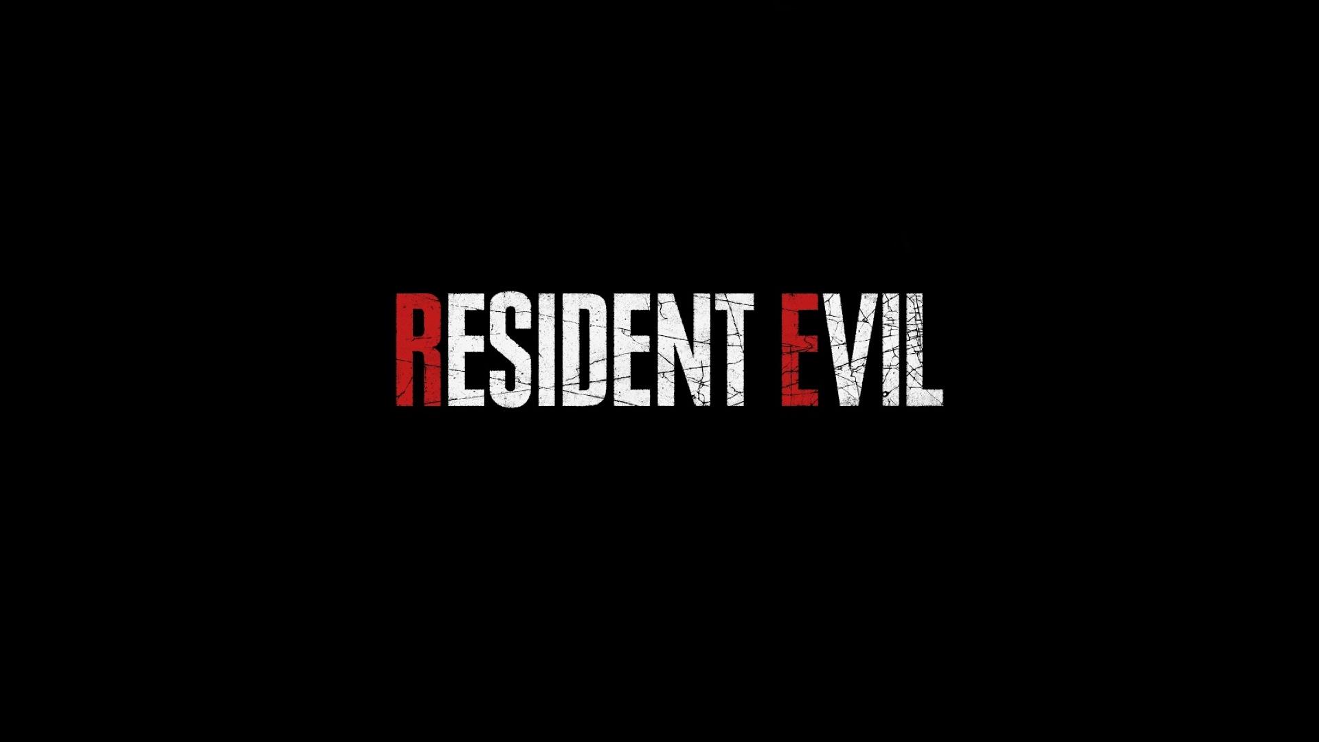 Resident Evil, Netflix conferma la serie TV e parla della trama