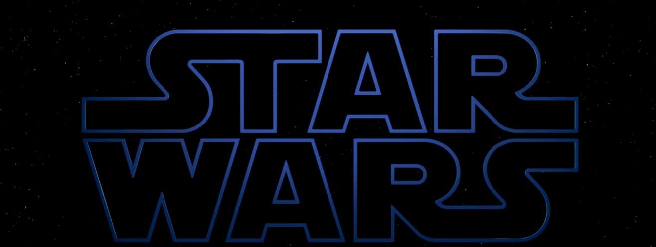 Allo studio uno spin-off di Star Wars con protagonista un controverso personaggio