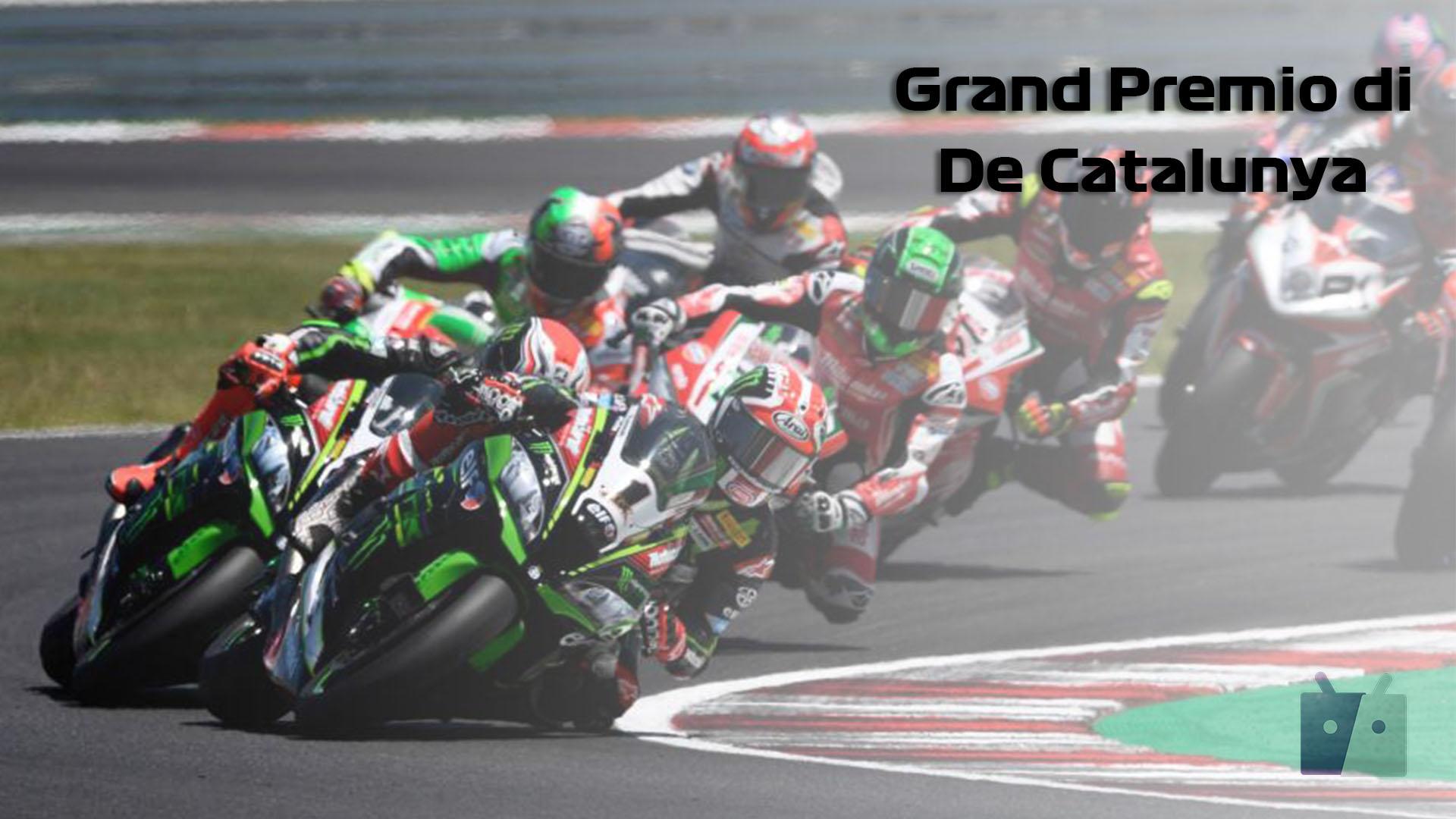 SBK, GP De Catalunya 2020 sul circuito di Catalunya Round: dove vedere la gara in TV e streaming