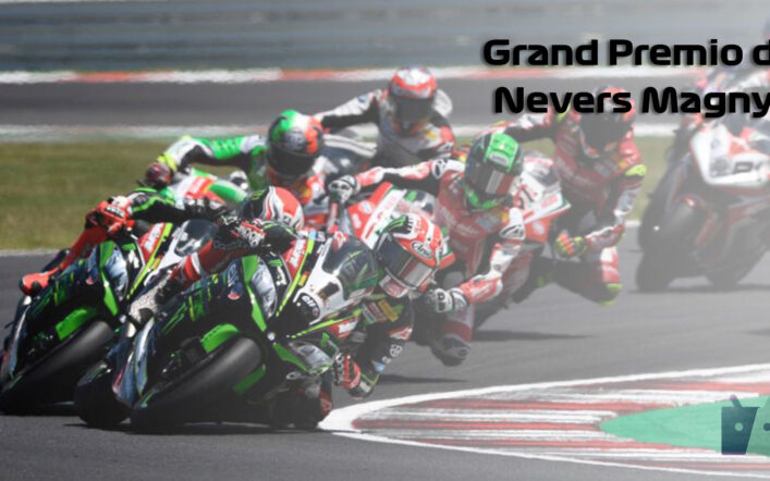 SBK, GP di Nevers Magny 2020 sul circuito di French Round: dove vedere la gara in TV e streaming