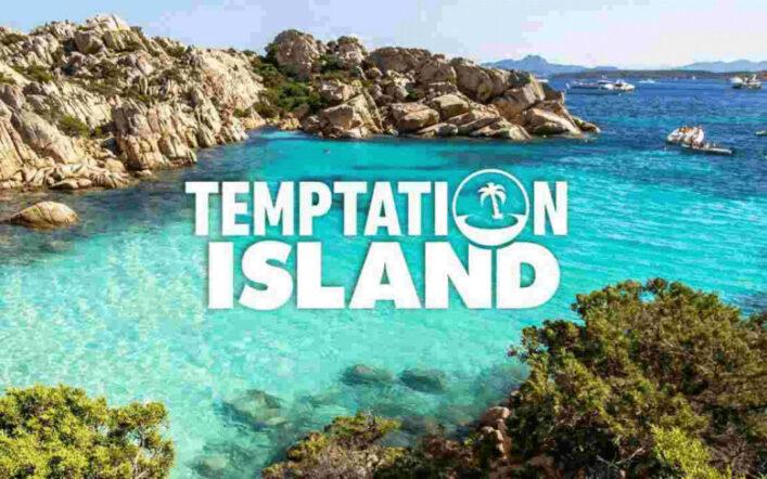 Temptation Island 8 fa boom tra tradimenti, falò anticipati e 'maniaci del controllo'