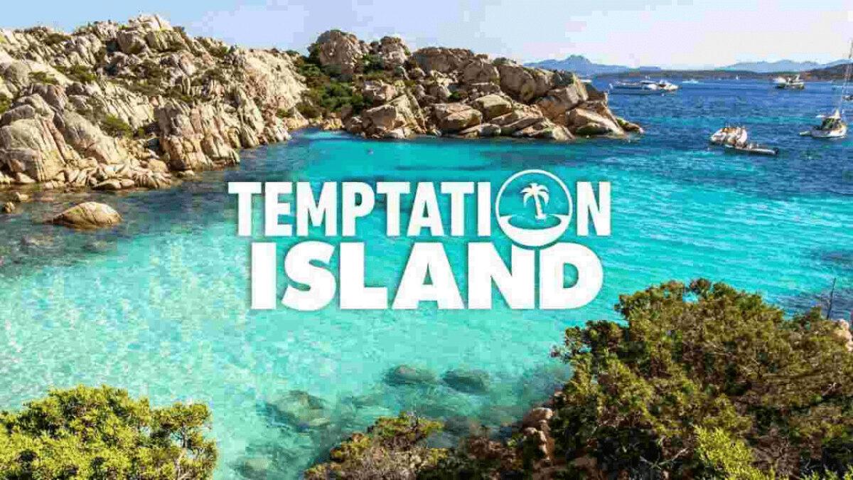 Temptation Island 8: svelate la terza e quarta coppia del docu-reality