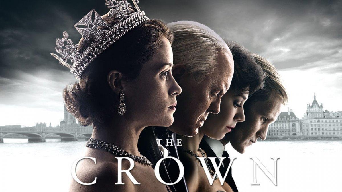 The Crown 5 svelati i nuovi attori che interpreteranno Lady Diana e il Principe Filippo