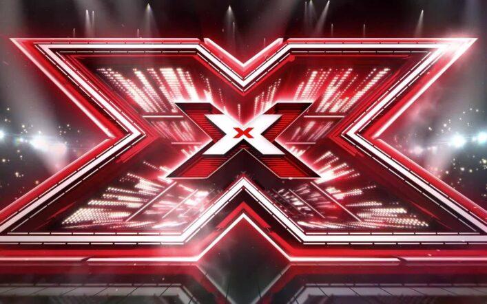 X Factor 2020, ecco come e dove vedere la replica della puntata del 17 settembre