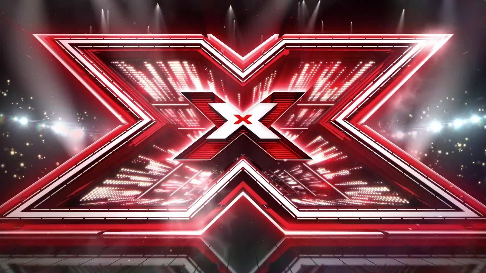 X Factor 2020, le Last Call in onda stasera, 22 ottobre su Sky Uno
