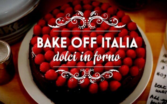 Bake Off Italia 8, anticipazioni della finale di stasera 4 dicembre 2020