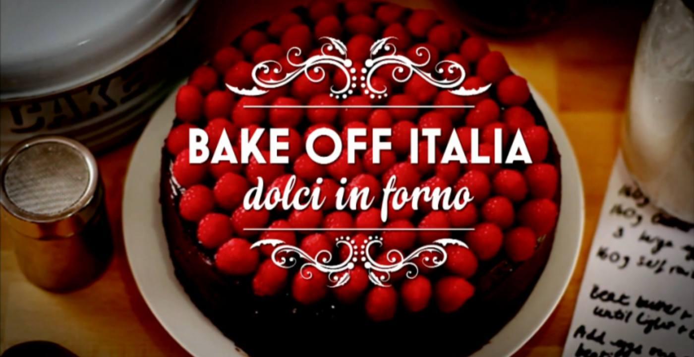 Bake Off Italia 8, tutti gli ospiti e le novità della nuova stagione