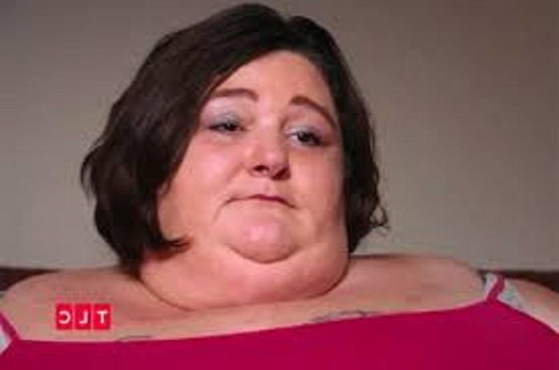 Vite al limite, morta a 41 anni Coliesa McMillian dopo un bypass gastrico