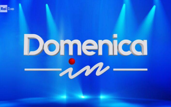 Domenica In, gli ospiti dell'ottava puntata in onda l'1 novembre 2020
