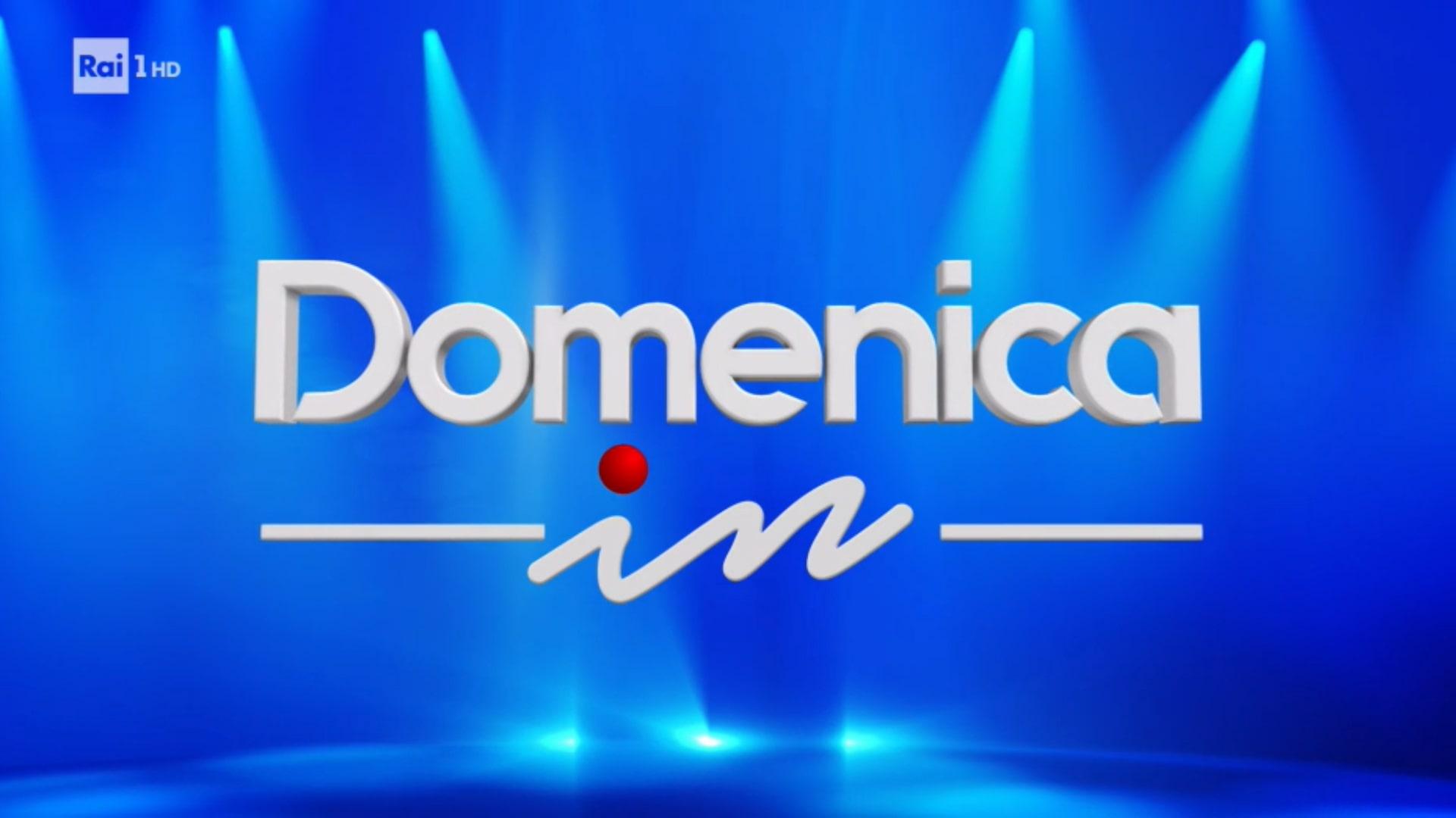 Domenica In, gli ospiti della terza puntata in onda il 27 settembre 2020