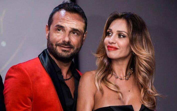 Lite super trash e insulti via social tra Pamela Barretta e Enzo Capo di U&D (video)