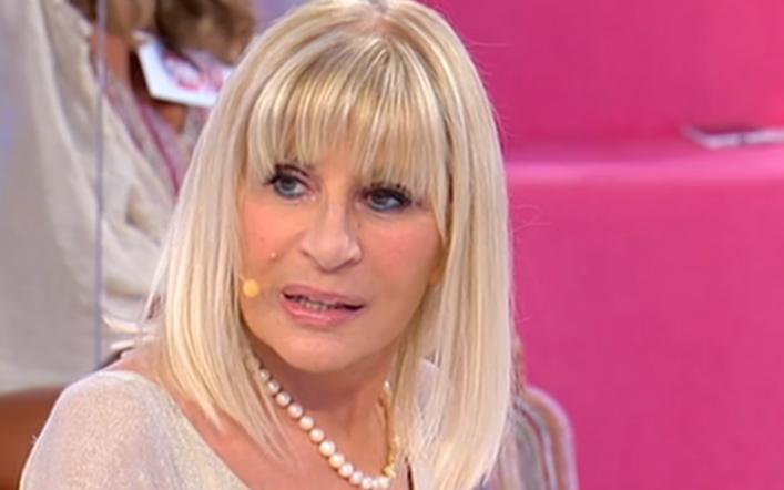 "Gemma Galgani attacca: ""Sabina e Maria sono complici e ingannano Biagio"""