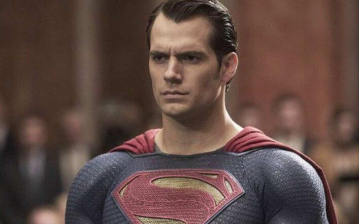 Henry Cavill tornerà a vestire i panni di Superman? Il rumor e dove potremmo vederlo