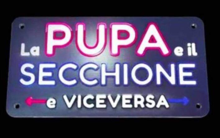 La Pupa e il Secchione 2021: quando va in onda e dove vederlo in TV e streaming