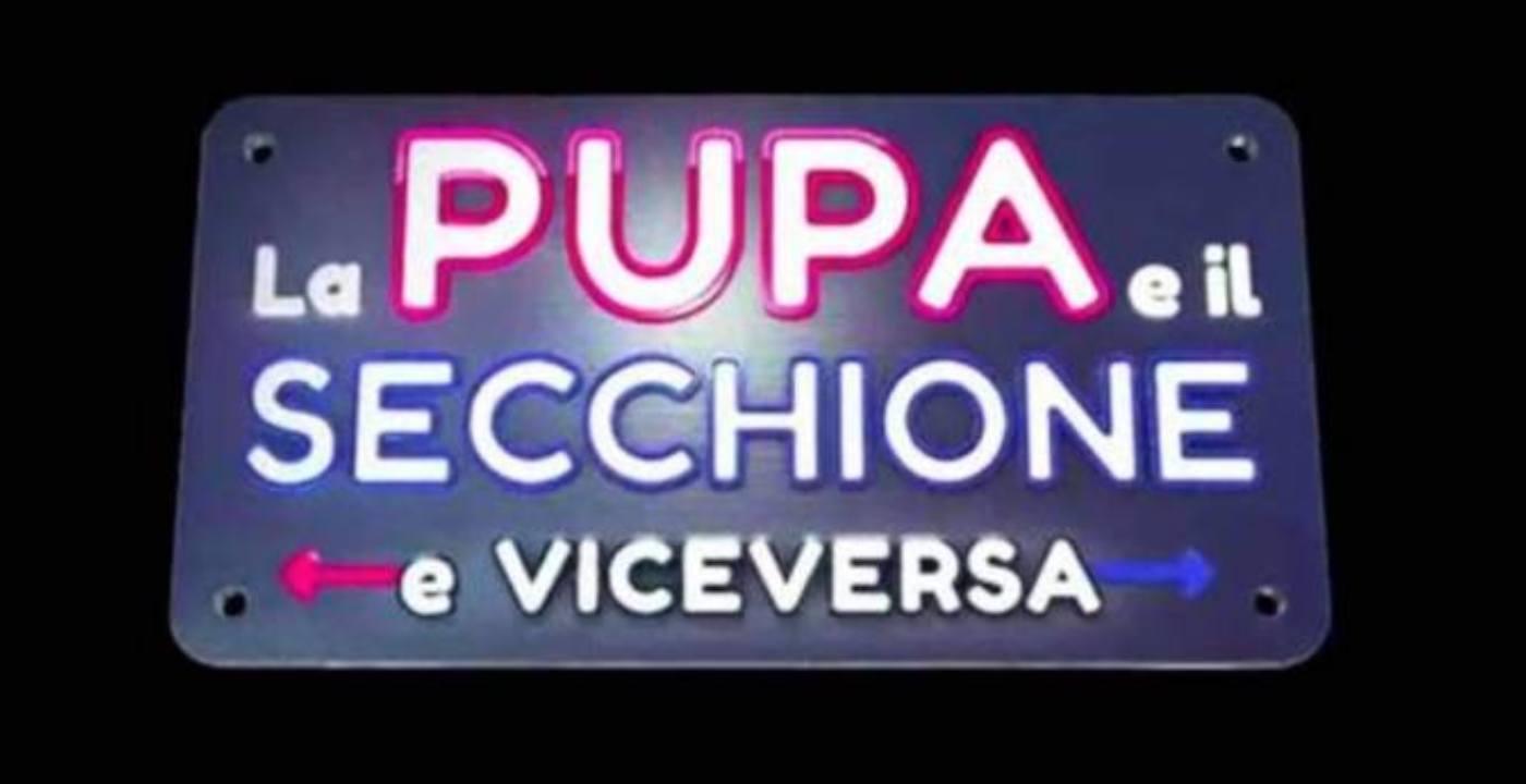 La Pupa e il Secchione e Viceversa, Rocco Siffredi verso il ruolo di giudice