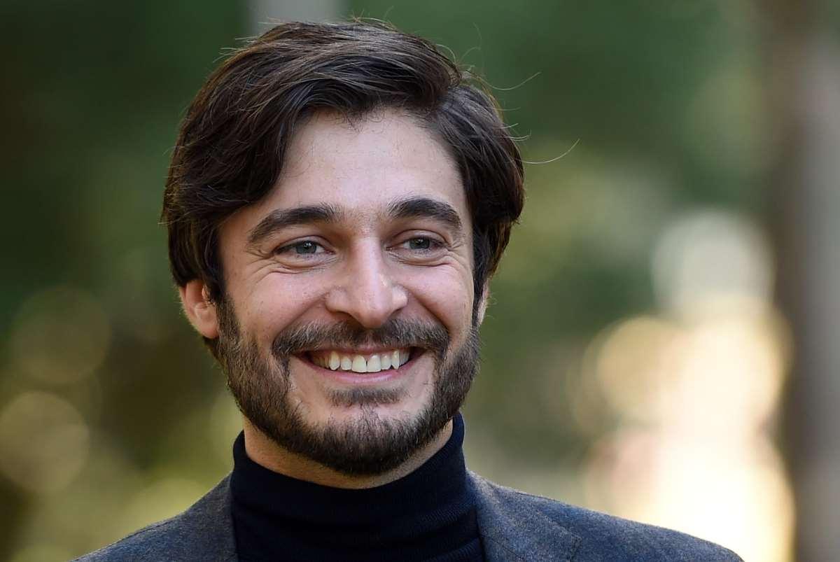 Tale e Quale Show, Lino Guanciale sarà ospite della seconda puntata