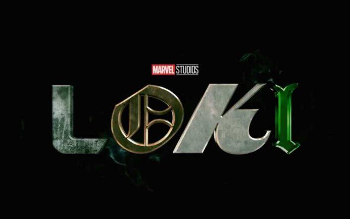 Loki: trama, cast, trailer, data uscita su Disney+