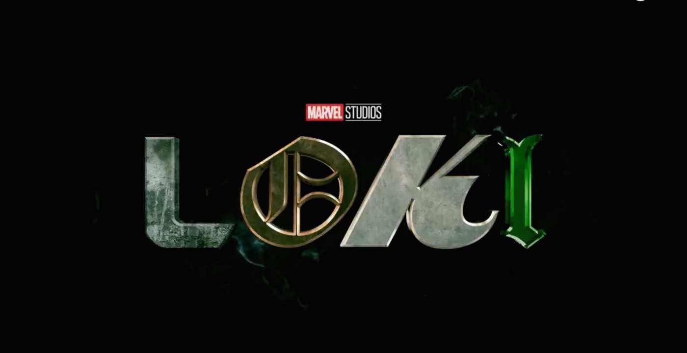 Loki: tutto quello che c'è da sapere sulla serie Disney+