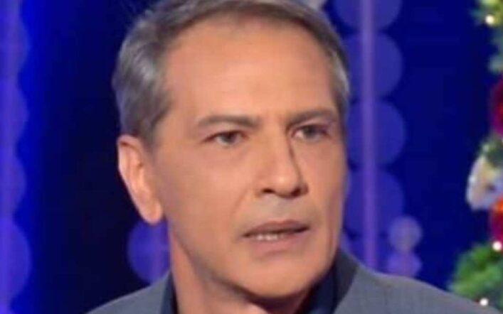 """AresGate, Lorenzo Crespi fa un appello: """"Adua va messa sotto protezione"""""""