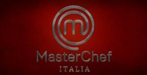 Masterchef Italia 10