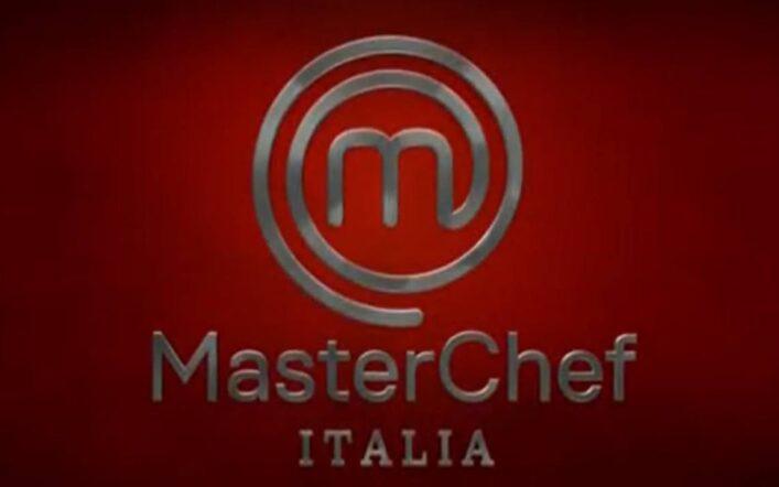 Masterchef Italia 10, cosa è accaduto nella decima puntata: i due eliminati