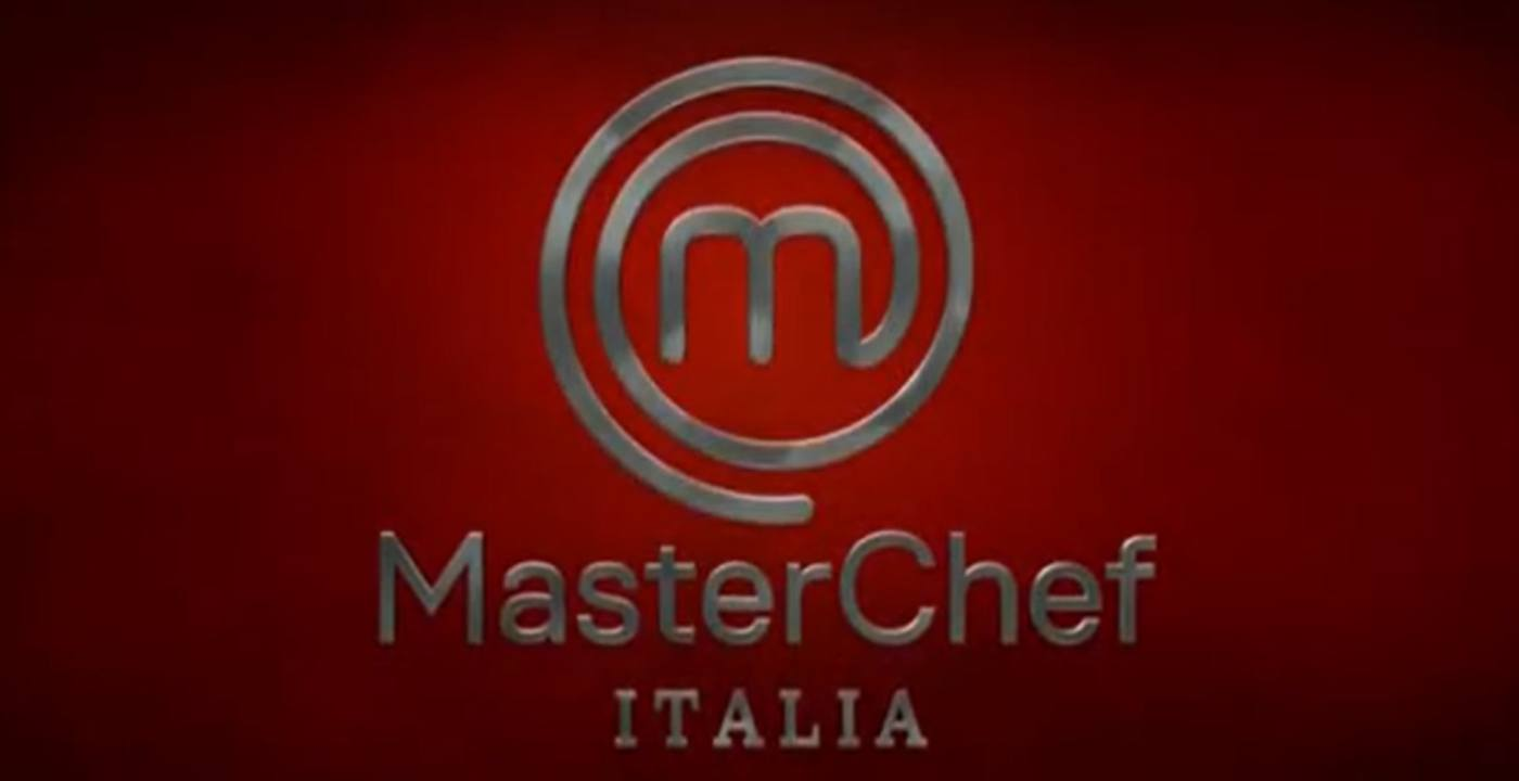 Masterchef Italia 10, le anticipazioni sulla prima prova in esterna