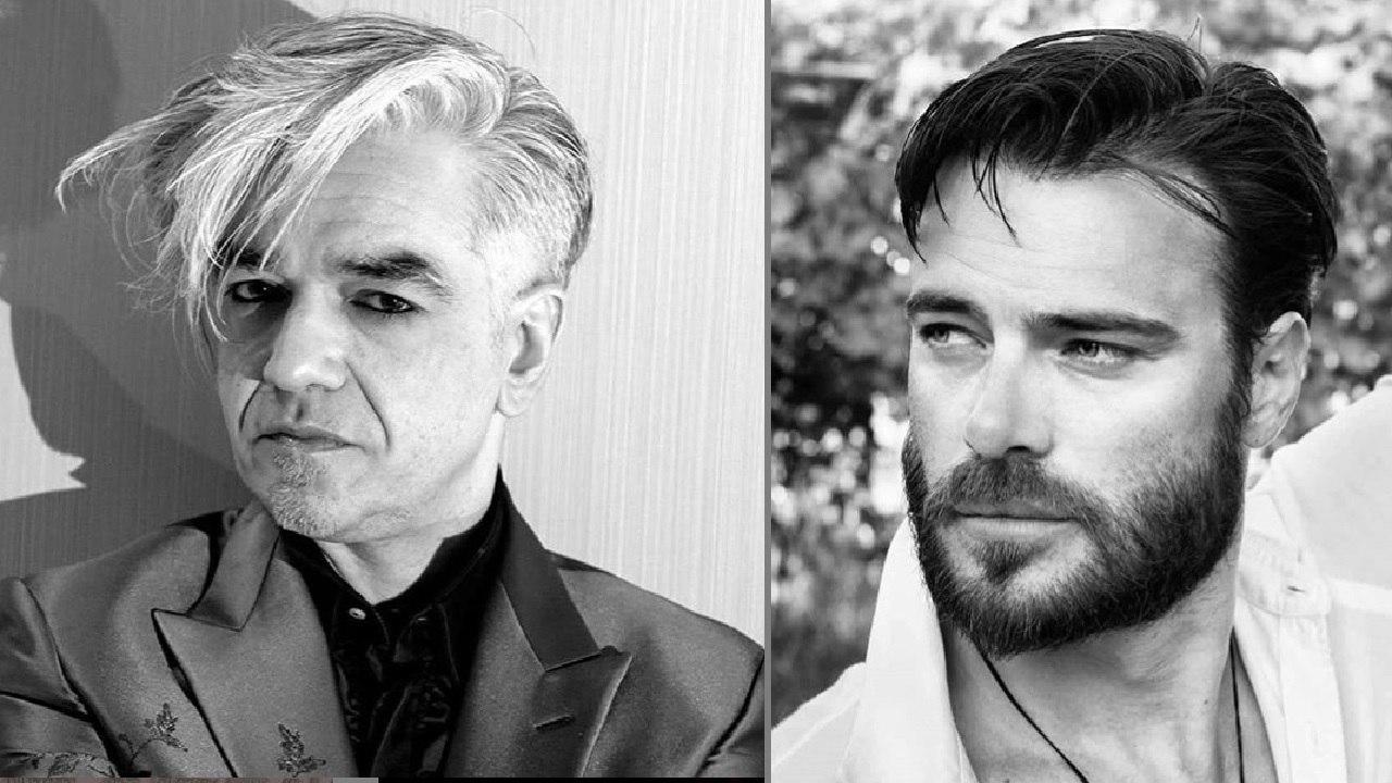 Grande Fratello Vip 5: Morgan e Giulio Berruti nuovi concorrenti?