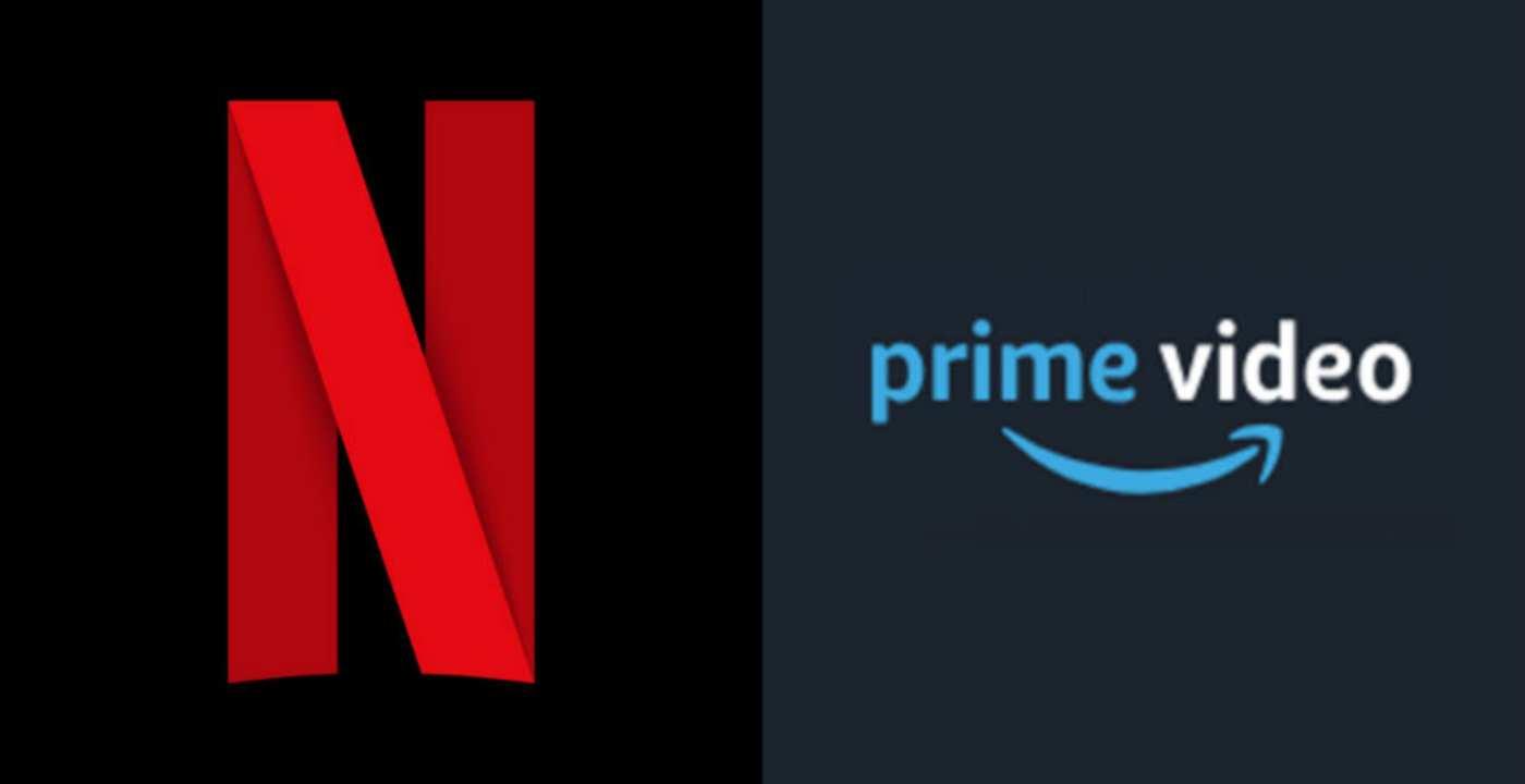 Netflix e Amazon in lizza per acquistare i diritti di trasmissione della Serie A