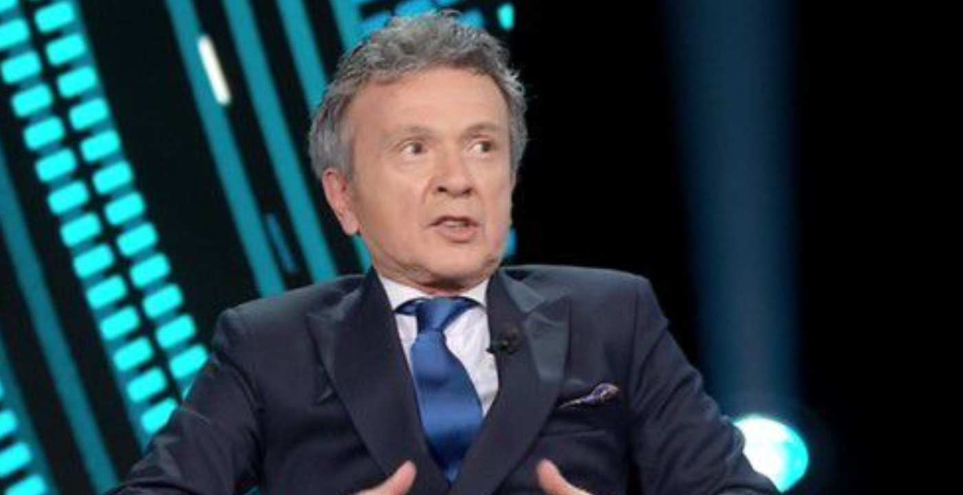 """Pupo parla della squalifica di Fausto Leali: """"Anche lui è stato discriminato"""""""