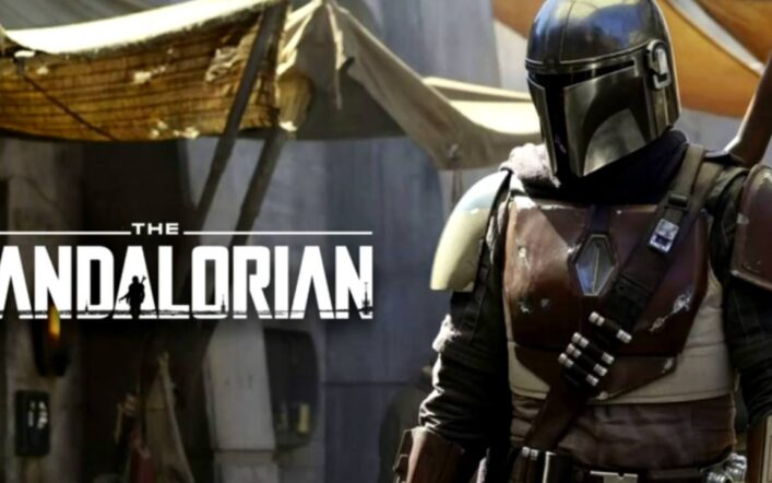 The Mandalorian 2, ecco il nuovo trailer rilasciato da Disney+