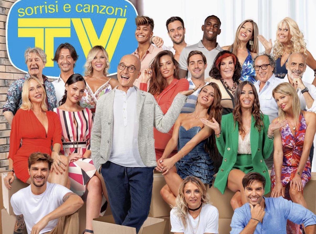 GF VIP 5, tutte le novità svelate da Alfonso Signorini, dal cast a come sarà la nuova casa