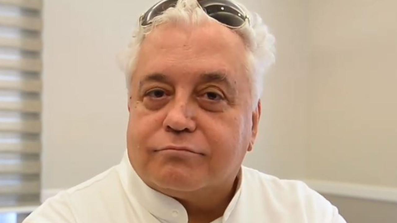GF Vip 5 caso AresGate, Barbara D'Urso e Alfonso Signorini imbavagliati: Tarallo diffida Mediaset