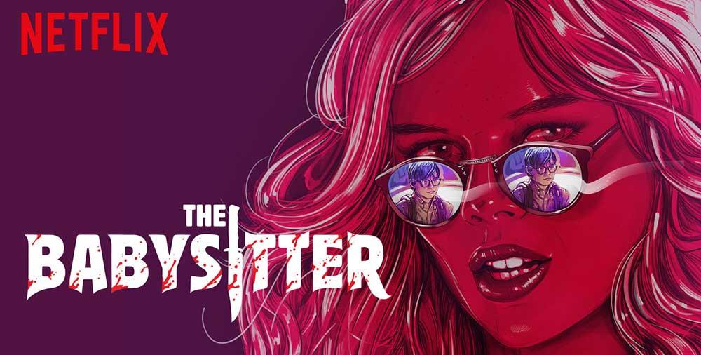 """La babysitter 3: """"La storia è pronta, ora tutto dipende dagli spettatori"""""""